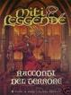 Cover of Racconti del terrore