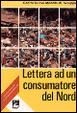 Cover of Lettera ad un consumatore del nord
