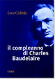 Cover of Il compleanno di Baudelaire