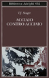 Cover of Acciaio contro acciaio