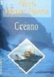 Cover of Océano