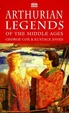 Cover of Arthurian Legends of the Middle Ages
