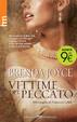 Cover of Vittime del peccato