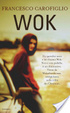 Cover of Wok