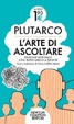 Cover of L'arte di ascoltare