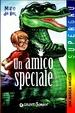 Cover of Un amico speciale