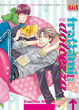 Cover of Trattami con dolcezza vol. 2