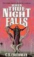 Cover of When True Night Falls