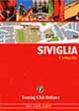 Cover of Siviglia