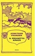 Cover of Il progetto Kraus