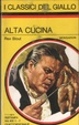 Cover of Alta Cucina