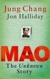 Cover of Mao