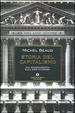 Cover of Storia del capitalismo