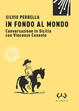 Cover of In fondo al mondo