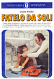 Cover of Fatelo da soli