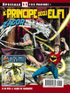 Cover of Zagor Speciale n. 11