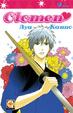 Cover of Otomen vol. 9