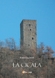 Cover of La Cicala