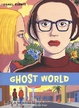 Cover of Ghost world