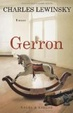 Cover of Gerron