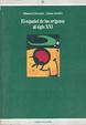 Cover of El español de los orígines al siglo XXI