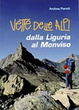Cover of Vette delle Alpi