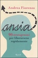 Cover of Ansia