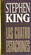 Cover of Las cuatro estaciones