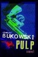 Cover of Pulp