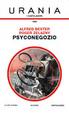 Cover of Psyconegozio