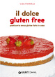 Cover of Il dolce gluten free