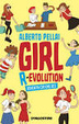 Cover of Girl r-evolution