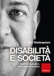 Cover of Disabilità e società