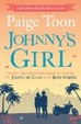 Cover of Johnny's Girl