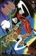 Cover of Batman: Il cerchio si chiude