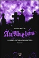 Cover of Anghelos
