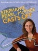 Cover of Stephanie Pearl-McPhee Casts Off