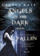 Cover of Angels in the Dark