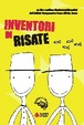 Cover of Inventori di risate