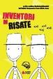 Cover of Inventori di risate