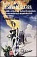Cover of L'esilio di Sharra