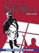 Cover of Ai Confini della Storia n. 47