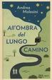 Cover of All'ombra del lungo camino
