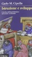 Cover of Istruzione e sviluppo