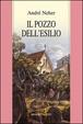 Cover of Il pozzo dell'esilio