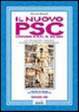 Cover of Il nuovo PSC. Con CD-ROM