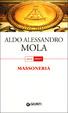 Cover of Massoneria
