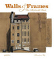 Cover of Walls and Frames