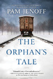 Cover of The Orphan's Tale