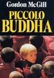 Cover of Piccolo Buddha